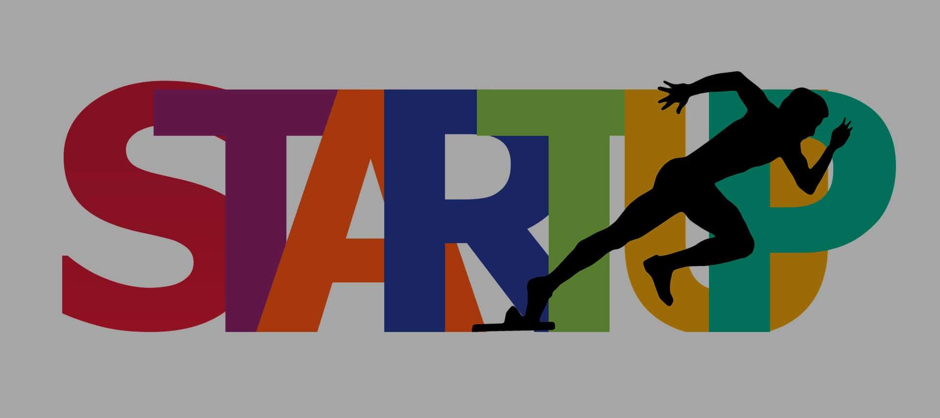 Rebrand Arts
