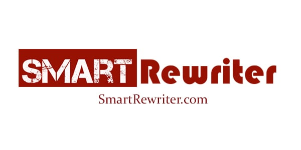 Smart Rewrite.com